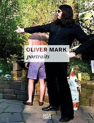 oliver-mark-portraits