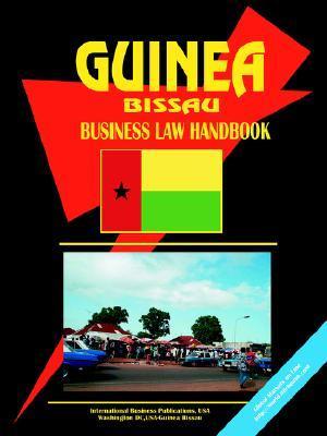 Guinea-Bissau Business Law Handbook