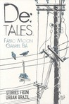 De:Tales : Stories from Urban Brazil