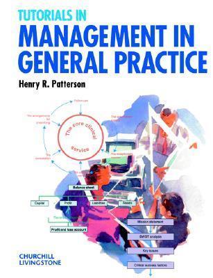 Tutorials in Management in General Practice