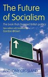 The Future of Socialism