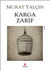 Download Karga Zarif