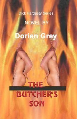 The Butcher's Son (A Dick Hardesty Mystery, #1)