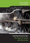 The Ages of Steam and Electricity