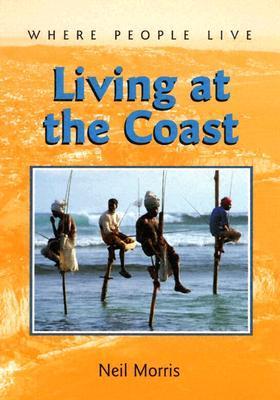 Living at the Coast
