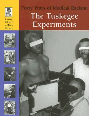 The Tuskegee Experiments by Michael V. Uschan