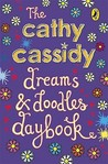 The Cathy Cassidy Dreams and Doodles Daybook