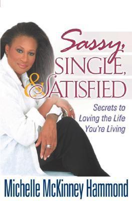 Sassy singles