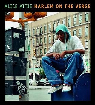 Harlem on the Verge