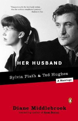 Her Husband by Diane Wood Middlebrook