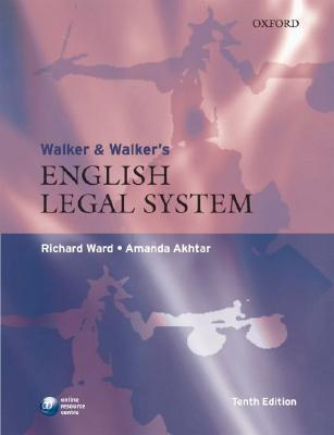 walker-walker-s-english-legal-system