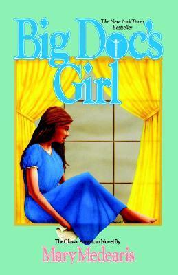 Big Doc's Girl