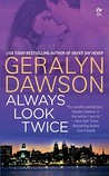 Always Look Twice (Callahan Brothers, #3)
