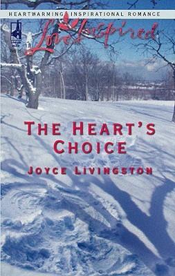 The Heart's Choice