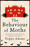 The Behaviour Of ...