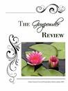 The Gunpowder Review 2010