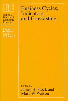 Business Cycles, Indicators, and Forecasting