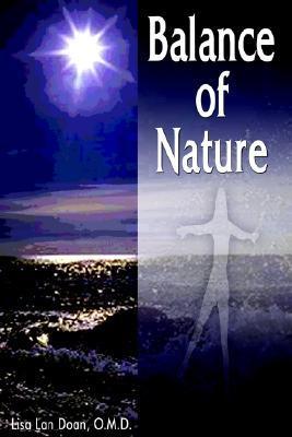 the balance of nature