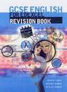 Gcse English for Edexcel Revision Book