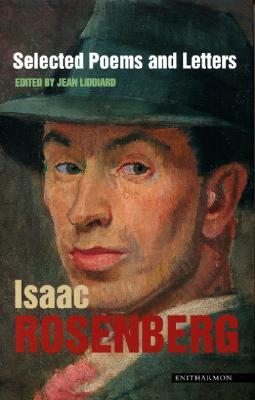 isaac-rosenberg-selected-poems-and-letters