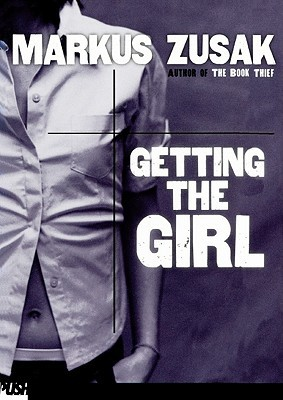 Getting the Girl(Wolfe Brothers 3)