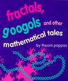 The Joy Of Mathematics Discovering Mathematics All Around border=