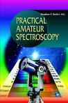 Practical Amateur Spectroscopy