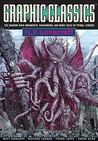 Graphic Classics, Volume 4: H.P. Lovecraft