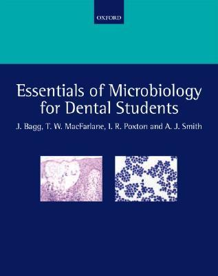 Essentials of Microbiology for Dental Students