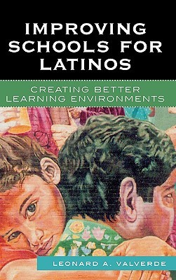 improving-schools-for-latinos-creating-better-learning-environments