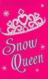 Snow Queen by Emma Harrison