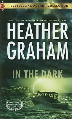 In the Dark by Heather Graham
