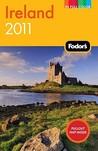 Fodor's Ireland 2011