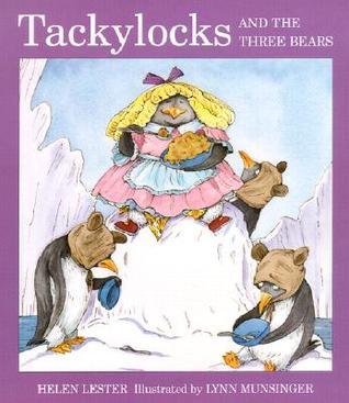 tackylocks-and-the-three-bears