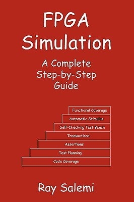 Fpga simulation a complete step by step guide by ray salemi 7173393 fandeluxe Images