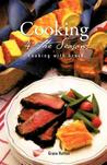 Cooking 4 the Seasons: Cooking with Grace