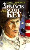 Francis Scott Key by David R. Collins