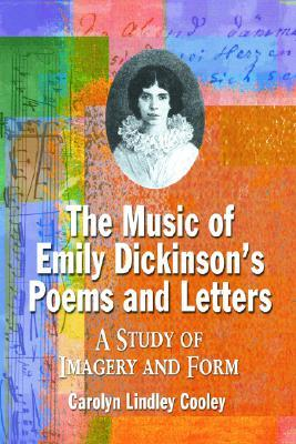the life and literary works of emily dickinson