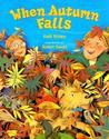 When Autumn Falls by Kelli Nidey