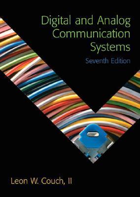 Analog Communication Pdf