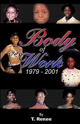 Body of Work 1979-2001