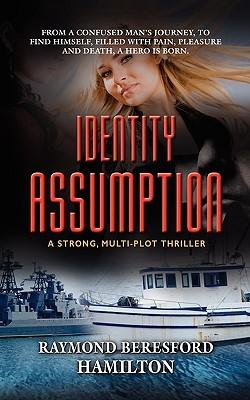 Identity Assumption