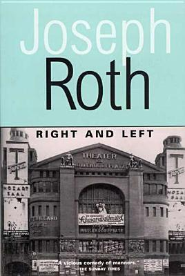 Roth ebook download hiob joseph