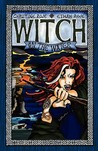 Witch on the Water (Rowan of the Wood, #2)