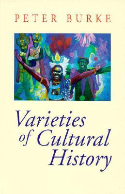 Varieties of Culture History MOBI FB2 978-0801484926