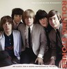 """The """"Rolling Stones"""" by Jane Benn"""