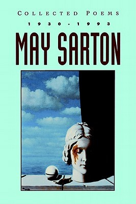 Collected Poems, 1930-1993 by May Sarton