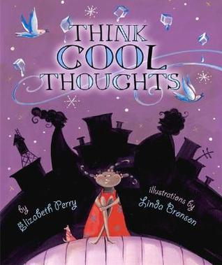 think-cool-thoughts