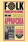 Folk Medicine in ...