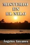 Misterio En El Nilo